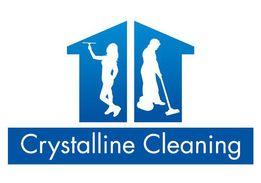Послуги прибирання( клінінг)