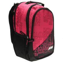 Рюкзак Prince Club Backpack Оригинал