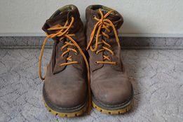 Черевики(ботинки) Bustagrip, 44 розмір