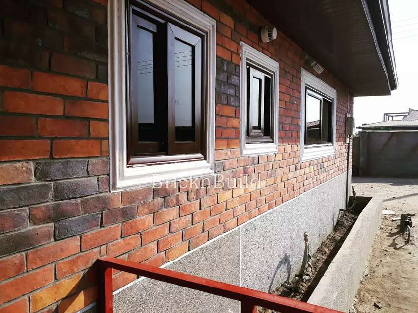 Tile Brick/ Brick Cladding for your projects 0