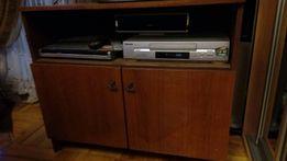 Тумбочка, столик под телевизор.
