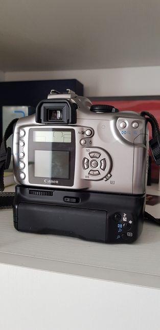 Продам фотоаппарат Canon Бердичев - изображение 3
