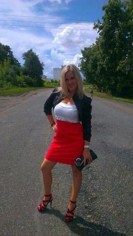 Фирменное платье Kira Plastinina - размер L Комсомольское - изображение 2