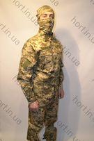 """Камуфляж военный """"ЗАЩИТНИК"""" костюм ММ 14 новый Военная форма Украина"""