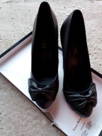 Продаю туфли Лубны - изображение 4