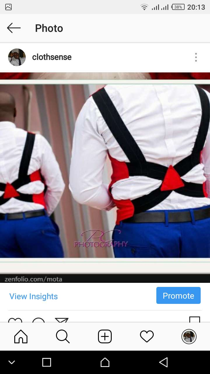 Executive suit, wedding packages, shirts, white shirts 0