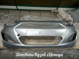 Бампер Капот Крыло Фара Хендай Hyundai Accent,Solaris,I30,Getz,Elantra