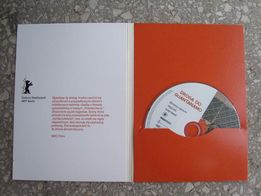 Droga do Guantanamo dvd film