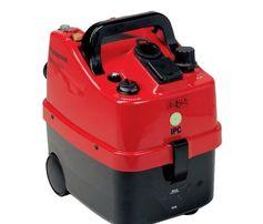 парогенератор portotecnica new steamy авто химчистка чистка паром