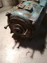 Электродвигатель для вибратора ИВ-112