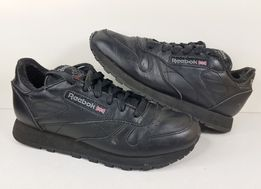 REEBOK CLASSIC buty damskie sportowe r.37