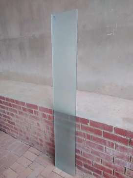 Panel Glass Pane