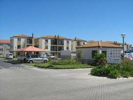 2 bed property to rent in STRAND