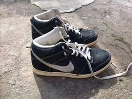 Nike shoes for sale!!