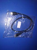 HDMI кабель 1метр НОВЫЙ