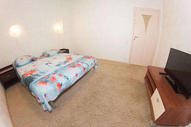 Аркадия Море 2-х спальневая квартира в новострое/отчетным документы Одесса - изображение 2
