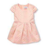 Платье Children's place 5T 900руб