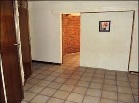 2 Bed, Cottage to rent