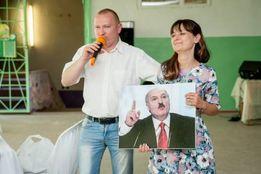 Ведущий на свадьбу выпускной, корпоратив, тамада Мелитополь Запорожье