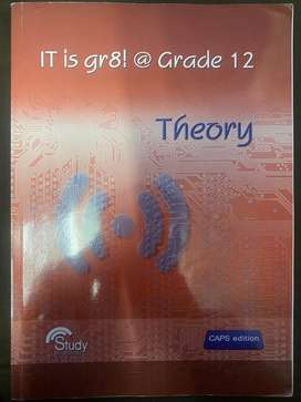 IT IS GREAT grade  10-12  collection textbooks