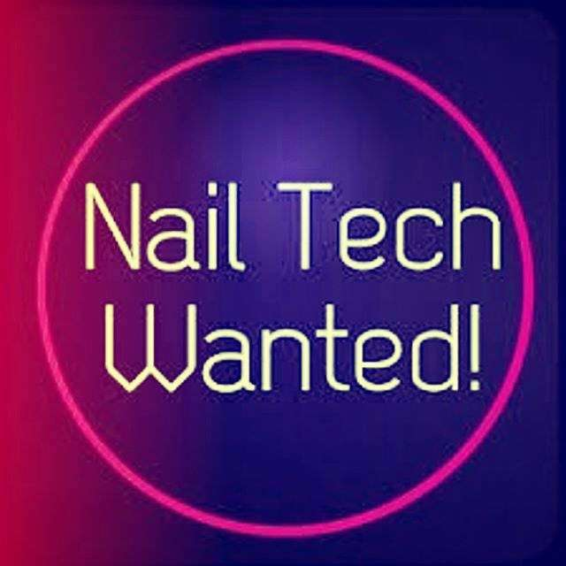 Qualified and experienced Nail Technician needed in Montana area 0