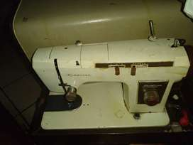 Empisal gold line automatic sewing machines mark 4 for sale R1200 with