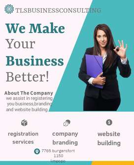 LOOKING FOR ONLINE SALES AGENTS