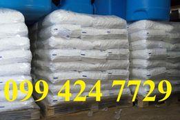 Соль техническая, 3грн/кг, для дорог, доставка за 2 часа, Днепр