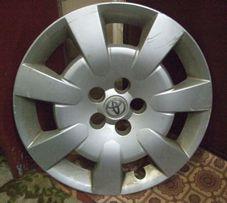 Колпак Toyota (Тойота) R17