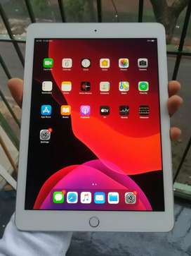 Ipad 6 32GB (WIFI ONLY)