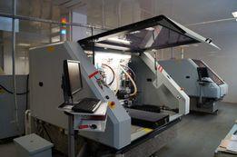 Изготовление печатных плат PCB