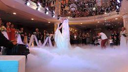 Сучасний Тамада з Супер музикою на Весілля та Свята-+Лазерне Шоу.