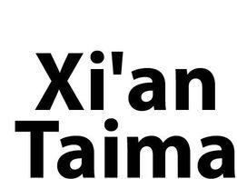 Ароматизаторы Xian Taima (Ксиан)