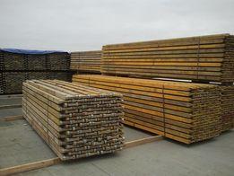 Аренда опалубки: перекрытия, стен, колонн, фундаментов, облегченной