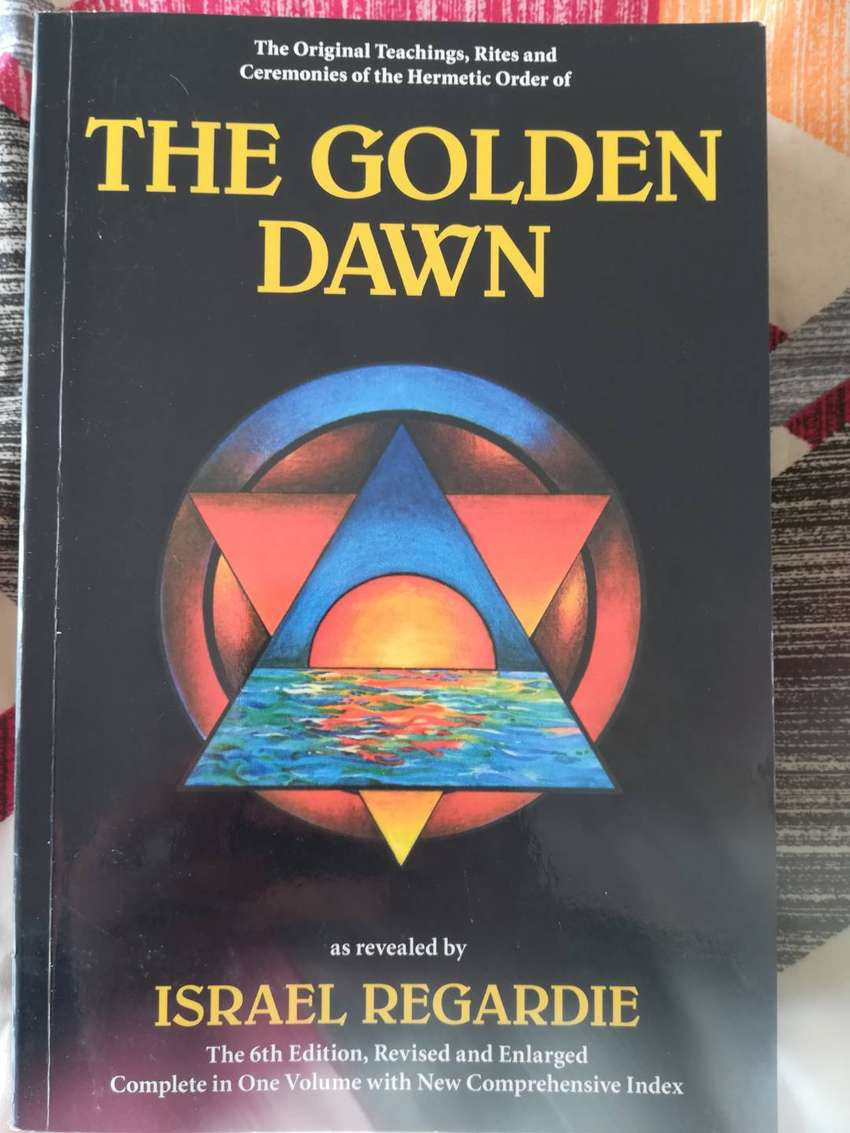 OCCULT/ESOTERIC BOOKS FOR SALE 0