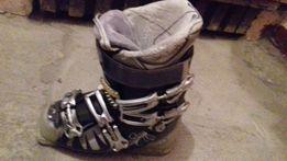 buty narciarskie Tecnica Attiva V70 Ultrafit