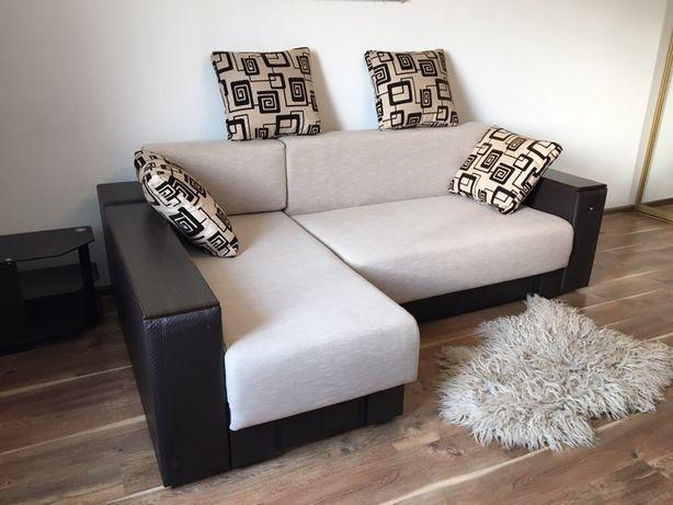 Перетяжка мягкой мебели на дому и в мастерской! Киев - изображение 8