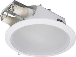 Kanlux SID DI-226-W klosz lampa oświetlenie