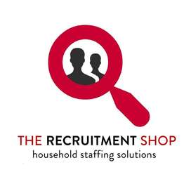 No Admin or Placement Fees. We help you find Household Staff