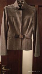 Продам пальто Bella Bicchi