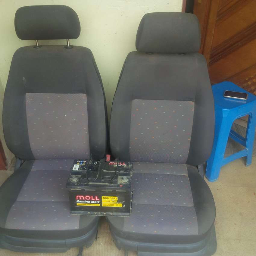 polo car seats front 0