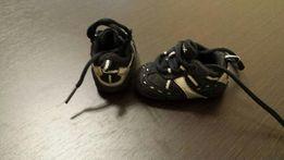 Обувь Geox детская