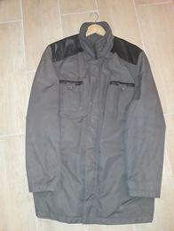 Чоловіча демісезонна куртка Arber Арбер Мужская деми куртка