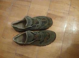 туфли мужские centro кроссовки пиксель обуй бойца ботинки обувь туфлі