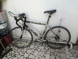 Raleigh Rc6000