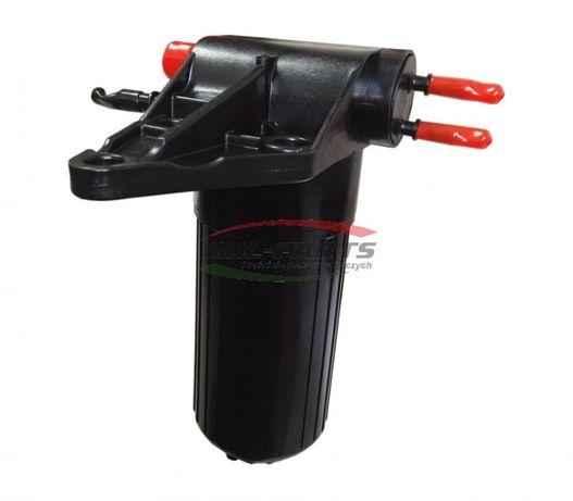 Pompa paliwa Perkins Massey Ferguson Landini Elektryczna Srebrny Borek - image 1