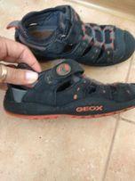 Продам летние кроссовки geox 29 размер