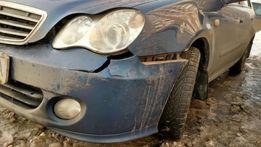 Ремонт бамперов покраска авто киев пайка сварка машин