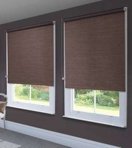 Blinds Sale.  R70 New !!