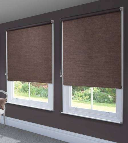 Blinds Sale.  R70 New !! 0